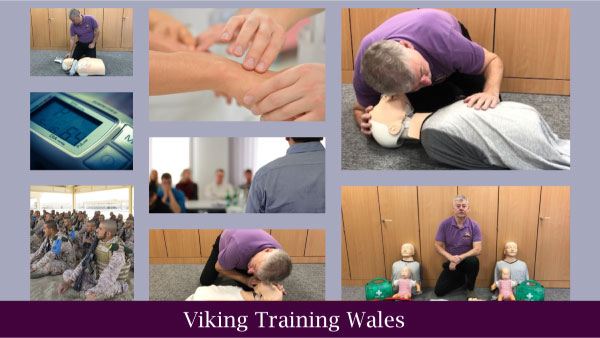 Viking-Training-selection-of-photos2-600.jpg